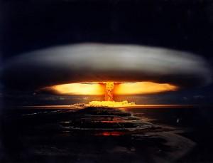 Atomic-Bomb-Blast-1024x783