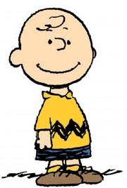 Peanuts_CharlieBrown