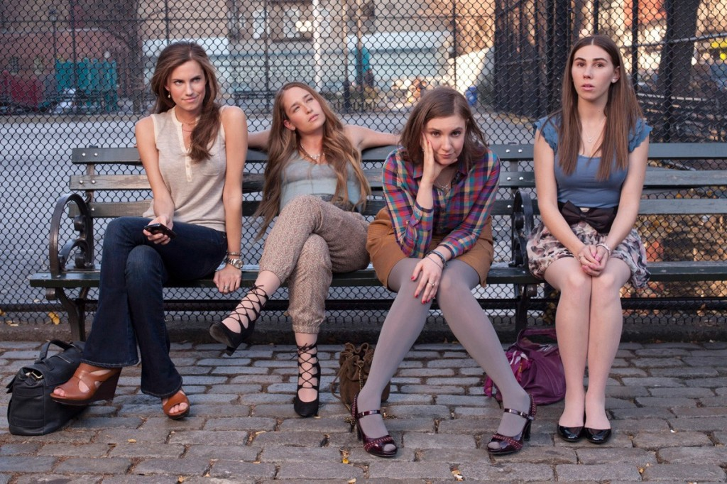 girls-is-the-best-new-tv-show-of-2012.img