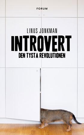 Introvert9789137140483