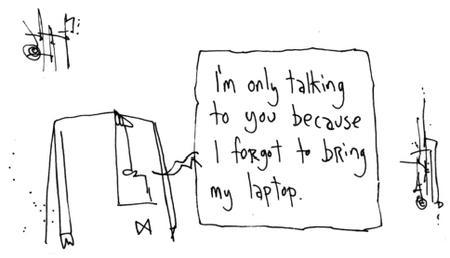 gapingvoid_laptop