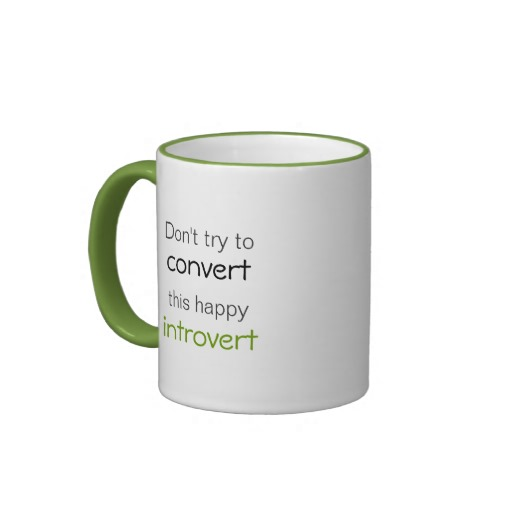 happy_introvert_coffee_mugs-re9e791ae655f44ef862612372678c726_x7j3s_8byvr_512