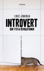 introvert9789137140483_200_introvert-den-tysta-revolutionen