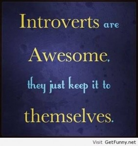 Introverts-sayings-2014