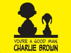 youre_a_good_man_charlie_brown-show