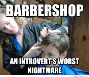 an-introverts-worst-nightmare