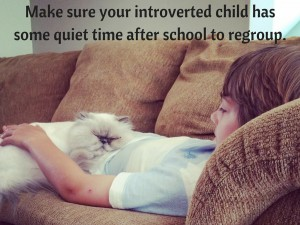 make-sure-2-your-introverted-child-has-some